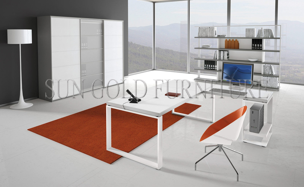 Cheap Price Office Furniture Specification Modular Wooden Staff