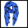 online shopping london spring polyester tudung scarf wholesale