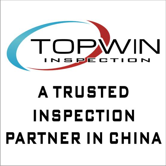 TOPWIN Standards Technical Services Co., Ltd.