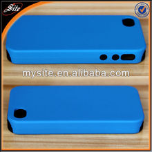 2 in 1 Pure PC Silicon for Cell Phone iphone 4 Case