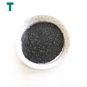 magnetite power in other metals and metal products from Chinese Manufacturer