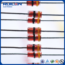 Surge Absorber Circuit Protector Element Price