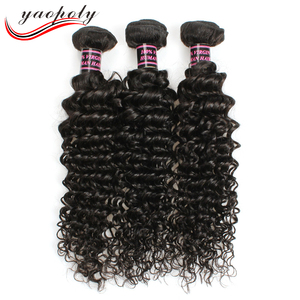 100% Tangle Free Virgin Remy Cheap Grade AAA Brazilian Human Hair Weaves
