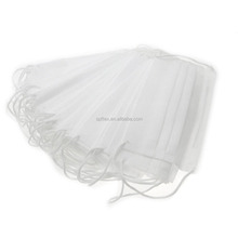 Anti-bacterial Non-Woven Dust Face Mask for Doctor