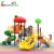 Cheap Kids outdoor Playground,Outdoor Playground Equipments,Cheap outdoor Playground