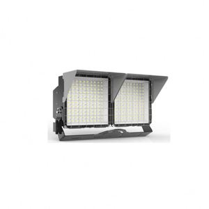 High Quality 400W 500W 600W 800W 1000W 1200W High Quality Led Sports Flood Light For Sea Fishing