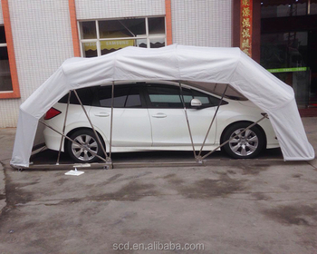 Folding Cover Car Tent for Whole Sale & Folding Cover Car Tent For Whole Sale - Buy Tents For CarsCar ...