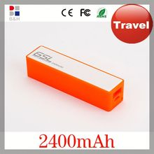 Hotsale credit card size power bank for iphone,ipad power bank charger external case for xperia z l36h