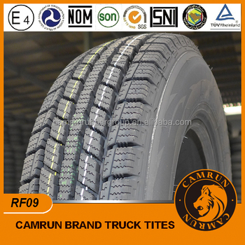 S110 175 70r13 Car Tires For Snow Mud Promotion Car Tires
