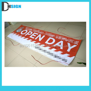 Outdoor Vinyl Mesh Banners For Advertising Buy Outdoor Vinyl - Vinyl business bannersonline get cheap printing vinyl banners aliexpresscom alibaba