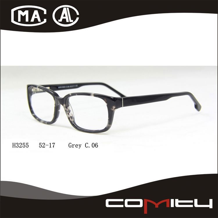 Acrylic Eyeglasses Frame, Acrylic Eyeglasses Frame Suppliers and ...