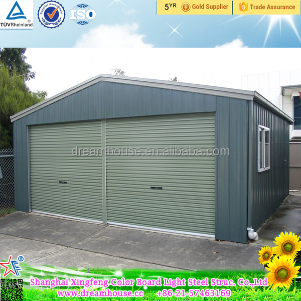 For Sale Lowes Home Kits Prefab Container Homes Lowes