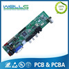 HDI and Buried & Blind Via PCB Manufacturer