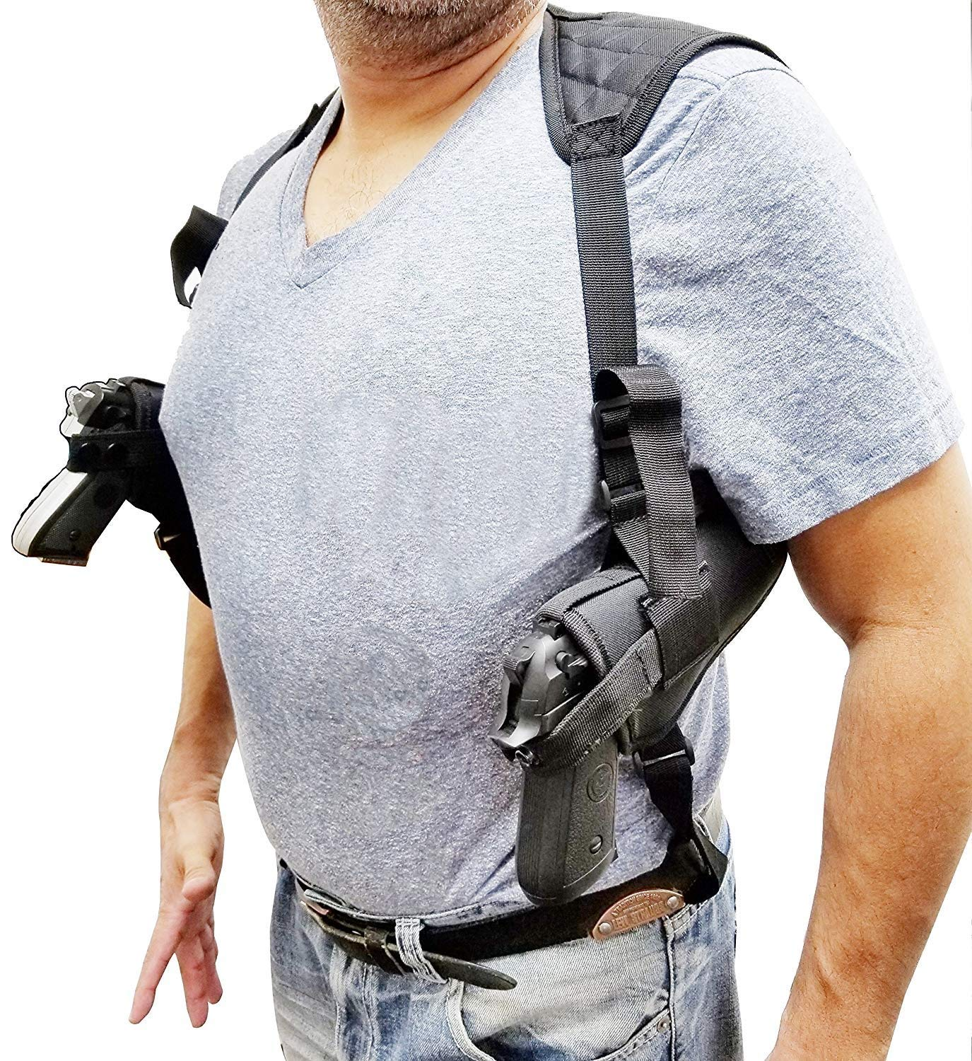Cheap Concealed Tactical Gear, find Concealed Tactical Gear