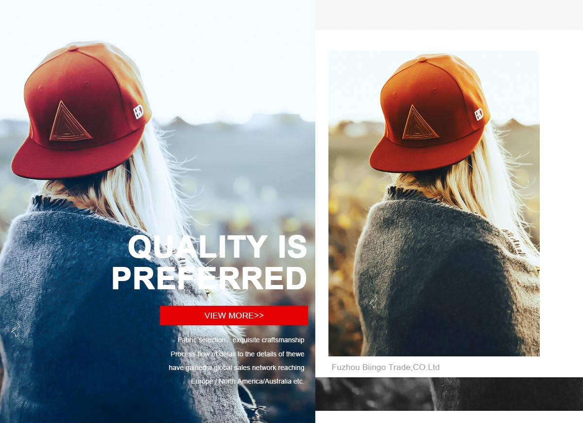Fuzhou Bingo Trading Co Ltd Hats Caps Masker Polar 6 In 1 Premium Quality