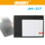 Top Quality esd electronics repair tools magnetic board mat