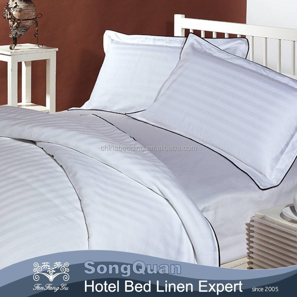 queen king gr e ebene 100 naturel zuhause wahl hotel wohnen betten bettzug produkt id. Black Bedroom Furniture Sets. Home Design Ideas