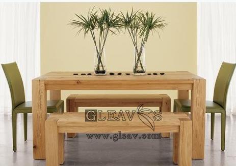 antique restaurant furniture. wonderful antique restaurant furniture suppliers s flmb to design