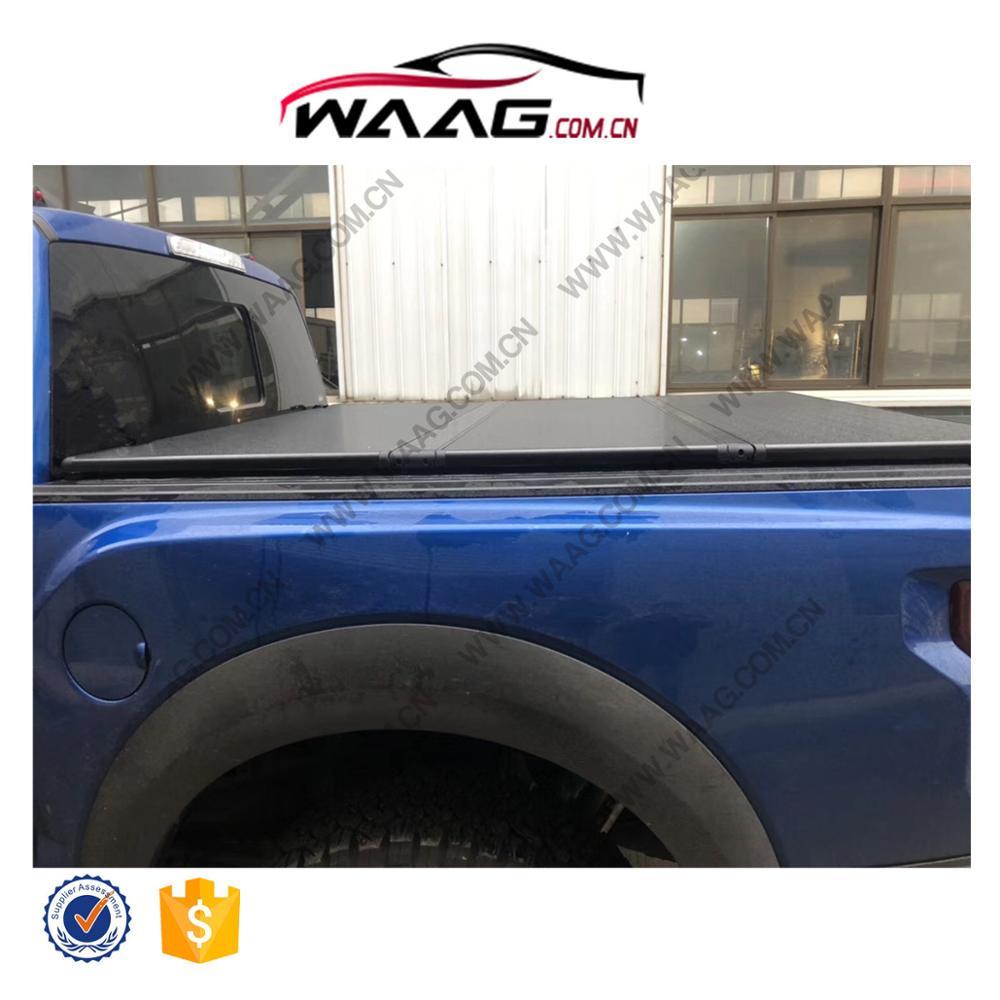 Bonnet Hood Gas Strut LR W// Brackets Fit Toyota Hilux Revo Sr5 M70 M80 2015 2016