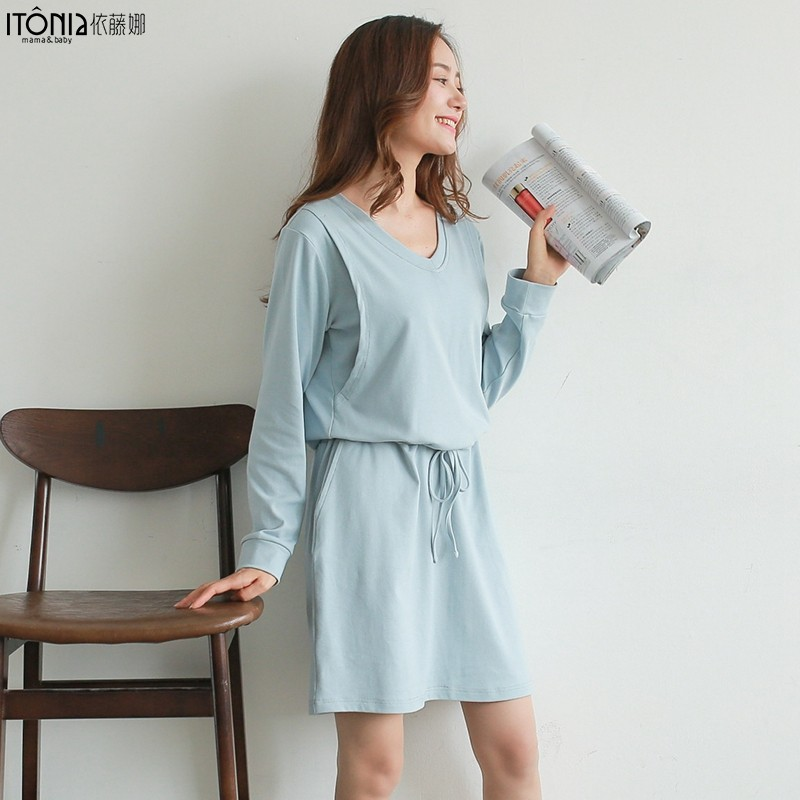 5e158334c05 China Maternity Clothes Manufacturers