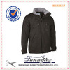 SUNNYTEX OEM Wholesale Outdoor Waterproof Racing Team Jacket 2014