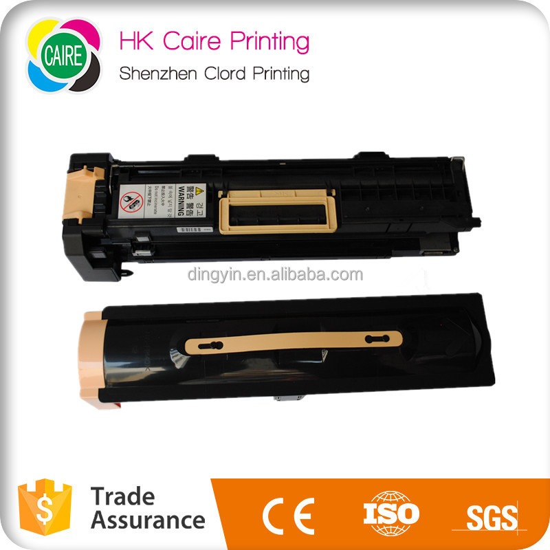 Compatible Toner Cartridge CT201734 for FujiXeorx DocuCentre IV2060/3060/3065