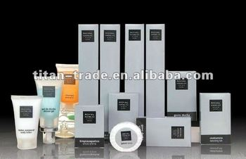 Luxury Hotel Bathroom Amenities Dt S111 Buy Bathroom Amenities Bath Foam Guest Amenities