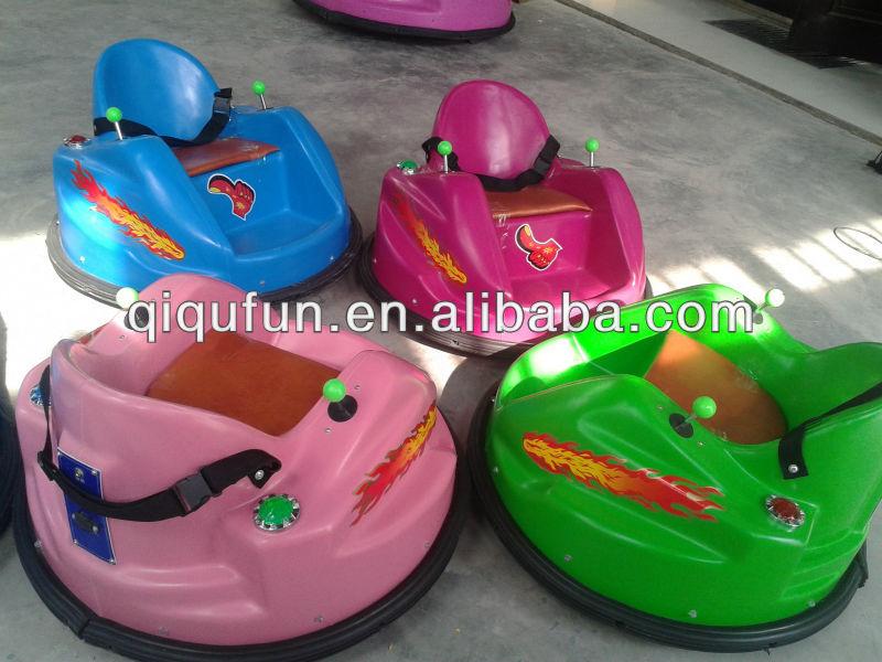 mini bumper car for little kids play buy mini bumper carvintage carsamusement park bumper cars product on alibabacom