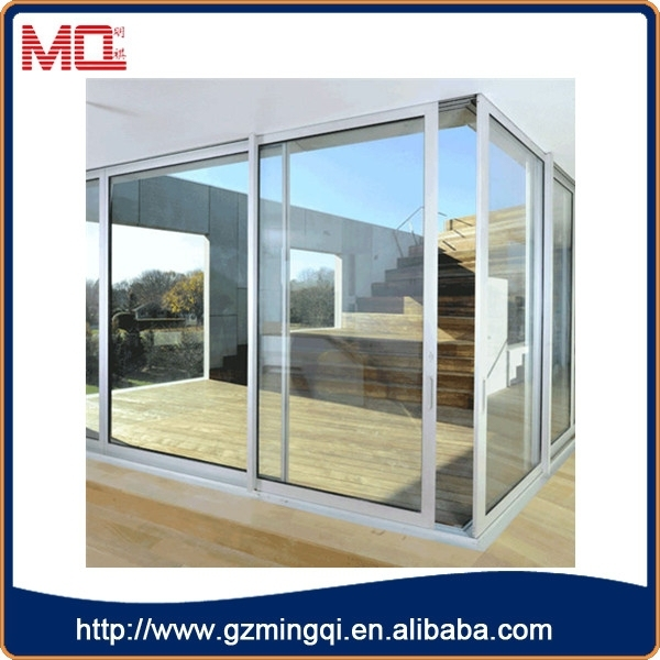Buy Cheap China Sliding Glass Patio Door Prices Products Find China