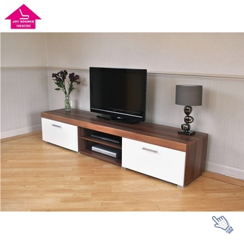 High Glass Simple Tv Stand Wood Tv Cabinet Buy Tv Stand Corner