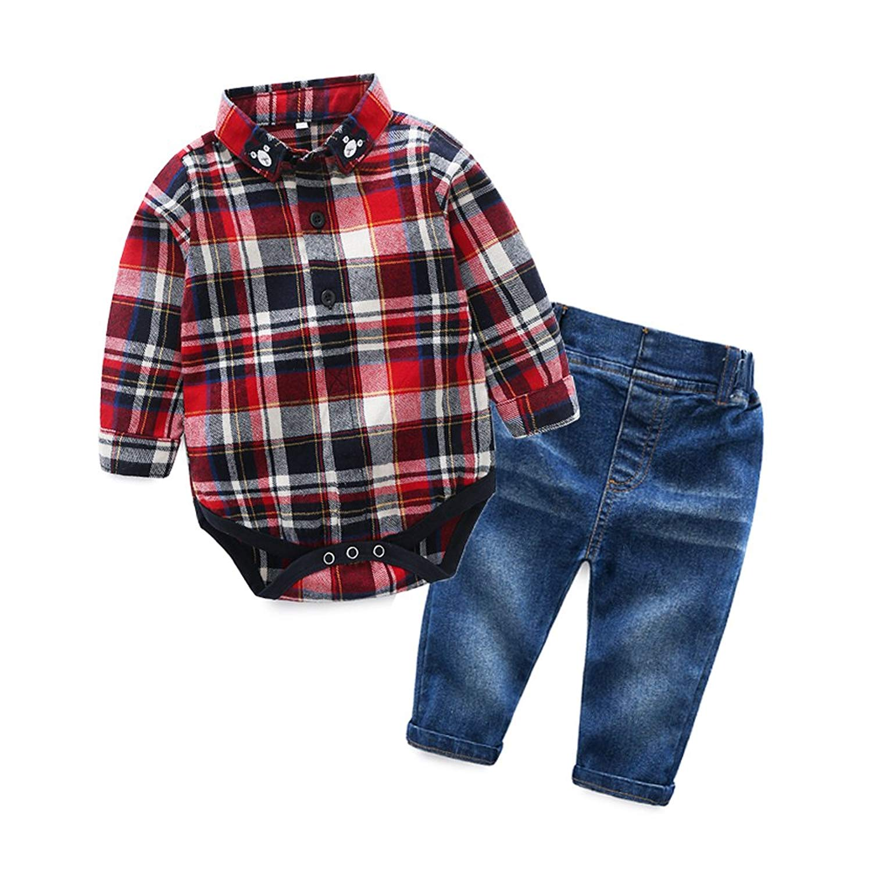 9ba36d085 Cheap Jeans Pant With T Shirt