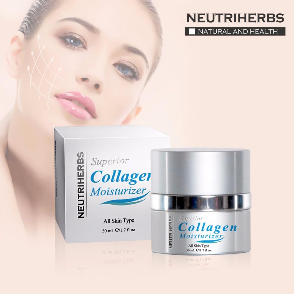 Small Quantity Face Magic Cream Collagen Lifting Face Cream