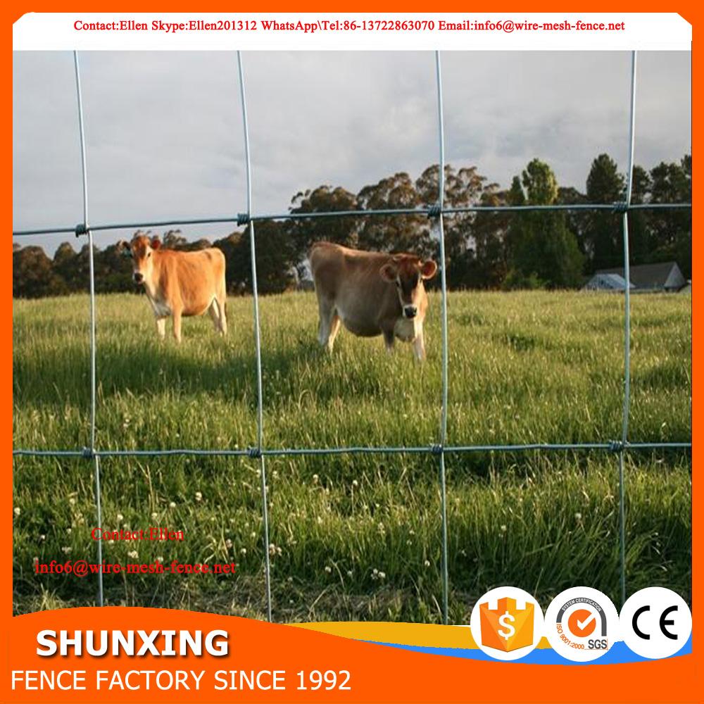 Farm Field Fence Wholesale, Field Fence Suppliers - Alibaba