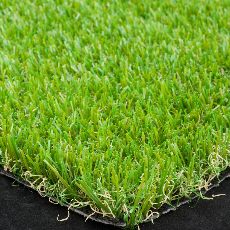 Top grade new products professional landscape grass artificial