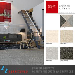 Indoor Outdoor Terrazzo Tile Indoor Outdoor Terrazzo Tile