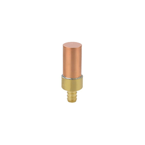 water hammer arrestor F1807 Pex connection
