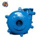 Minerals Processing Slurry Pump for Ball Mill Discharge Pump
