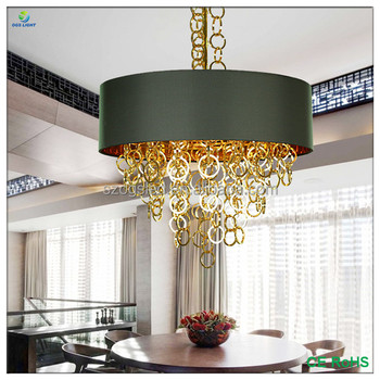 Amusing Chandelier Cover Art Pictures - Chandelier Designs for ...