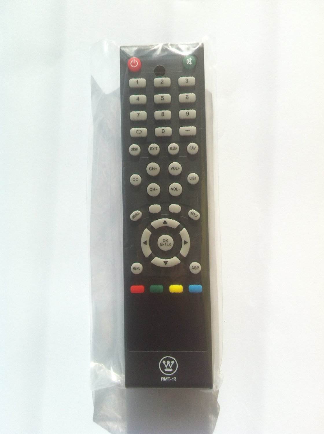 Cheap Westinghouse Tv Remote, find Westinghouse Tv Remote