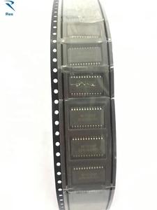 Tv Board Ic 8895csng7dn5 Circuits, Tv Board Ic 8895csng7dn5