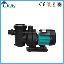 CD series plastic swimming pool centrifugal drink china water pump