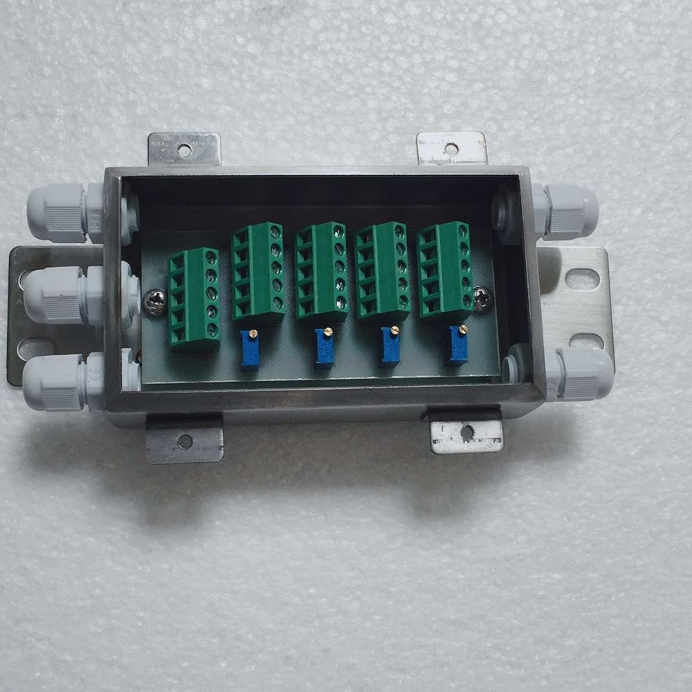 4 Way Junction Box Wiring, 4 Way Junction Box Wiring Suppliers and ...