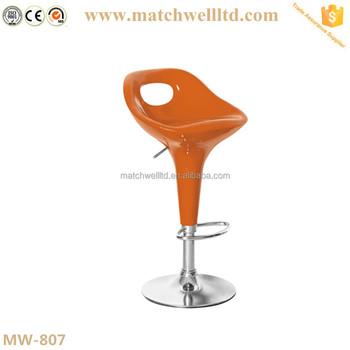 Bar Product Moderne Chaise Pour chaise Prix De Tabouret prix On Bar Buy Bar Haute uKJ3lcTF1
