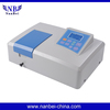 V-5100 Visible Spectrophotometer Ultraviolet-Visible Spectrophotometer