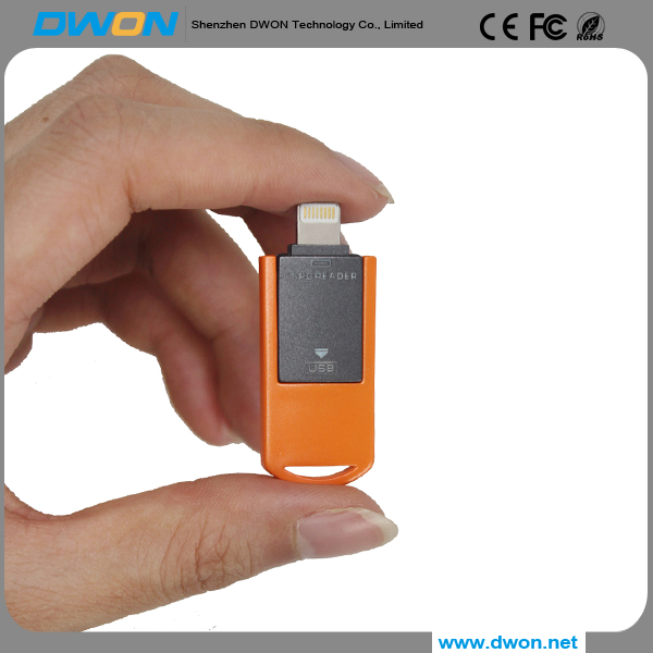 manufacturer supply Cheap Bulk Business Card Usb Flash Drive,Personalised USB Business Card Pen Drive, External Usb Graphics Car