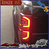 Tail Light Cover For FORDs Ranger 4X4 Accessories