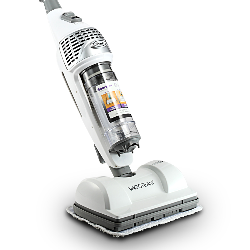 Shark Vacuum Combo Division Mv2010ch Steam Mop Cleaner Jpg