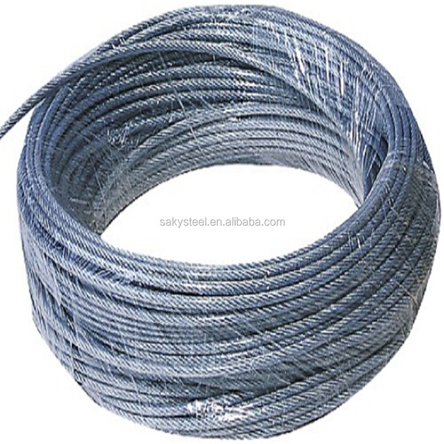 Buy cheap china steel wire round products find china steel wire spring steel wire gauge chart stainless steel bar stock ss 304 round bar keyboard keysfo Images
