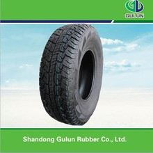 Alibaba Chna SUV PCR 4x4 tyre Mud terrain tyre made in China 31x10.50R15 32x11.50R15 33X12.50R20 38X12.50R20 for sale