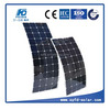 Foldable Solar Panel 130W with Best Price